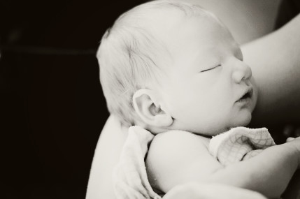 baby1bw