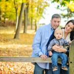 Family Spotlight: Meet the Powell's!