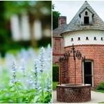 Travel Tuesday: Historic New Bern
