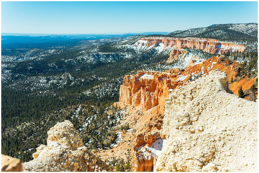 Grand Canyon Bryce Canyon Vacation Travel Photographer Zion National Park Kachina Lodge Spring Break Out West Arizona Utah