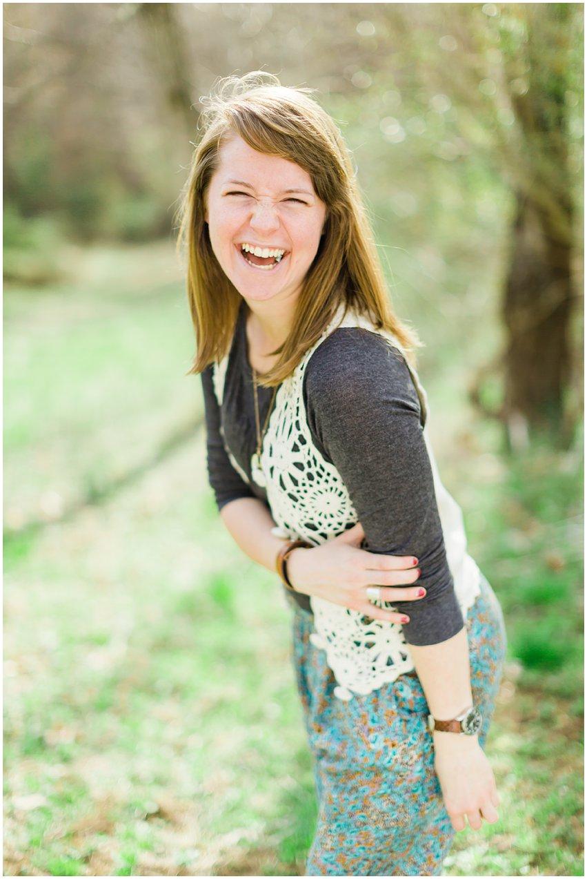 Virginia Photographer Charlottesville Delight and Be Retreat East Coast Jesus