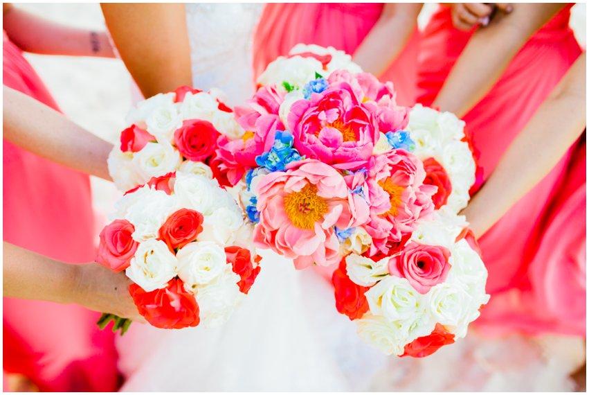 Destination Wedding Photographer Mexico Wedding Photographer Akumal Dreams Tulum Wedding
