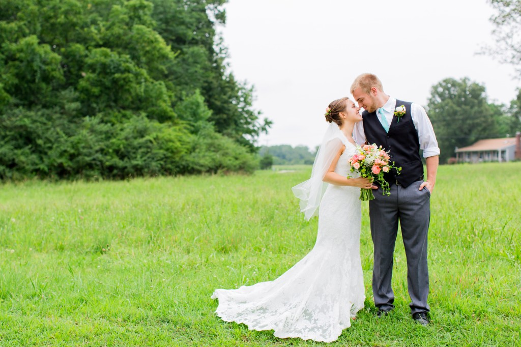 Travis and Kayley-4149
