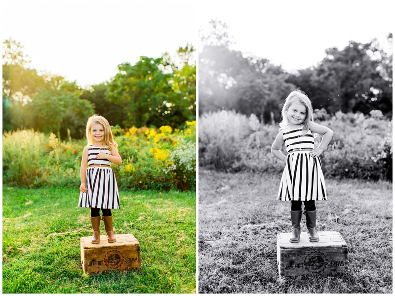 Northern Virginia Family Photographer Megan Kelsey Photography