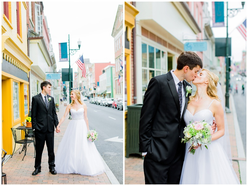 View More: http://megankelsey.pass.us/jenny-and-matt-wedding