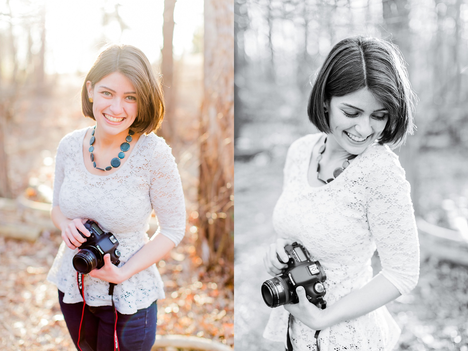Virginia Photography Mentoring Business Consulting