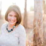 Megan Kelsey Mentoring Sessions| Sarah Elizabeth Photography