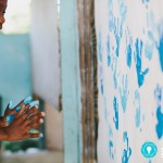 Book A Shoot To Rebuild A School In Haiti! | The School Sessions