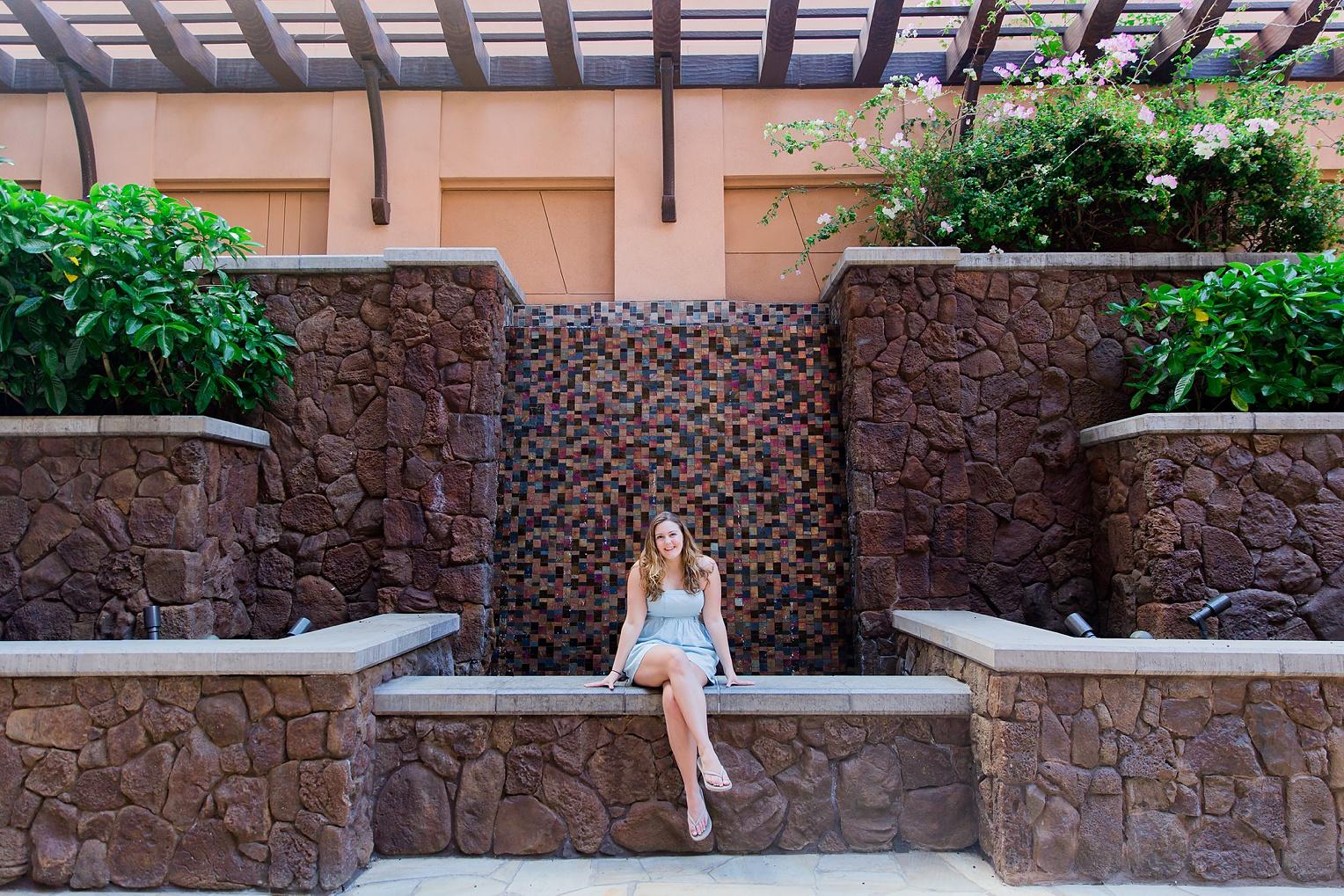 Hawaii Oahu Botanical Gardens Ko'olina Lagoon-9274.jpg