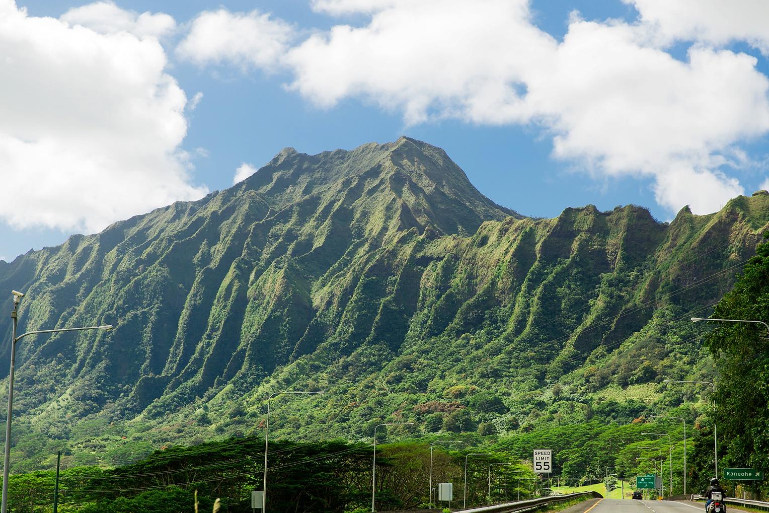 Hawaii Oahu Botanical Gardens Ko'olina Lagoon-9370.jpg