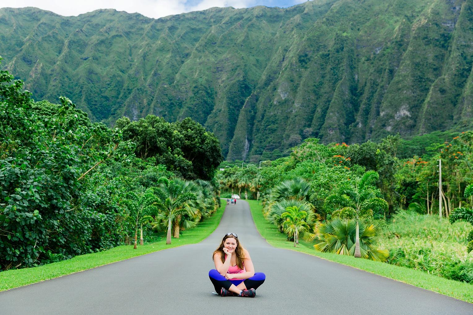 Hawaii Oahu Botanical Gardens Ko'olina Lagoon-9410.jpg