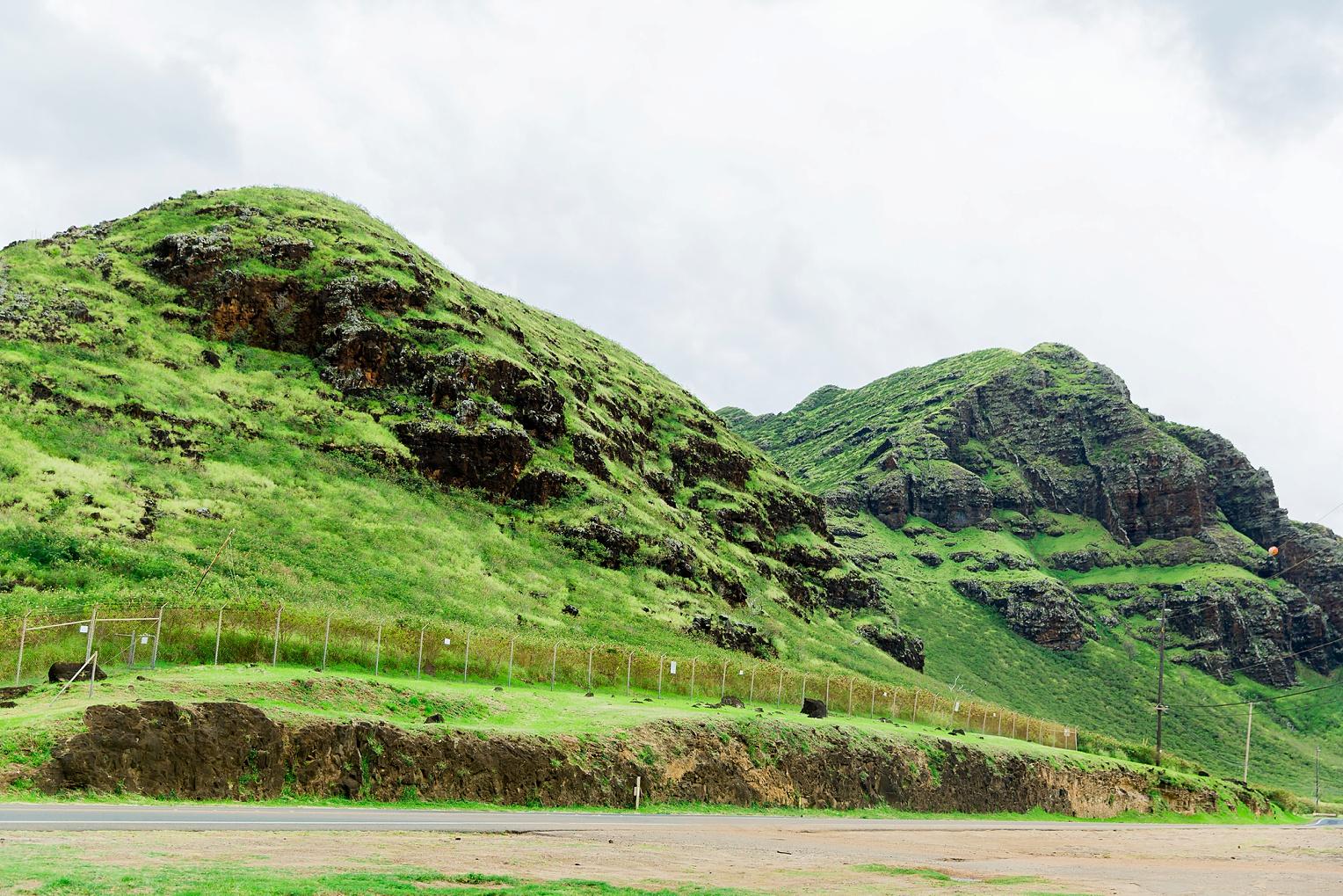 Hawaii Oahu Makaha Ko'olina Lagoon-0205.jpg