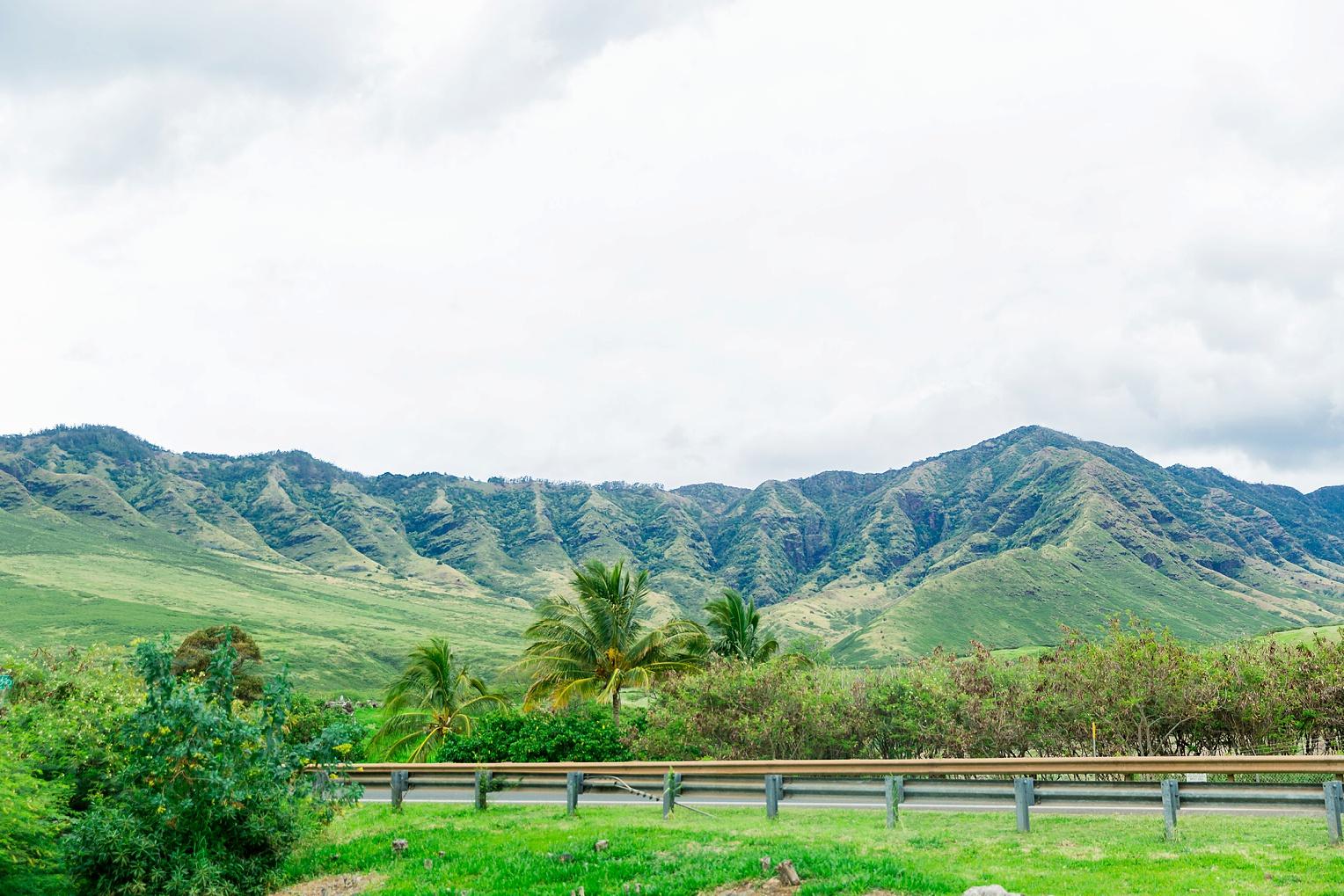 Hawaii Oahu Makaha Ko'olina Lagoon-0206.jpg