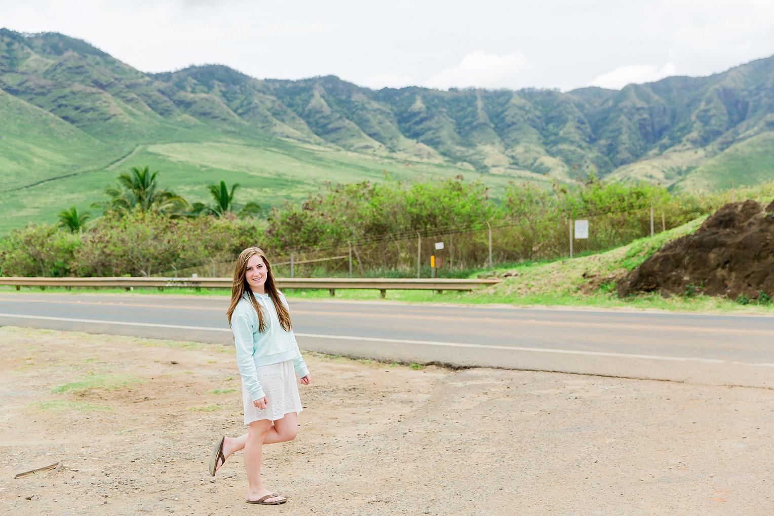 Hawaii Oahu Makaha Ko'olina Lagoon-0239.jpg