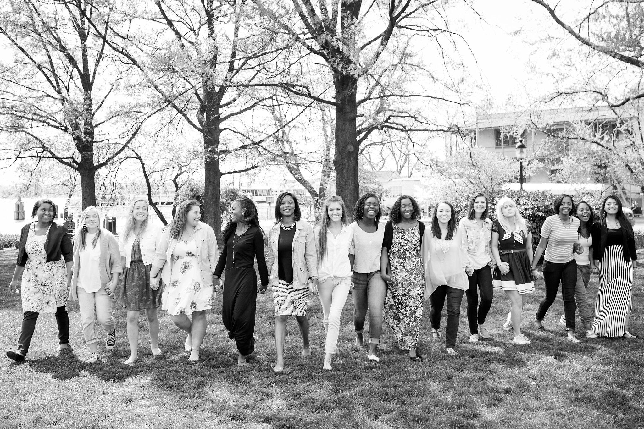 CCA Seniors Class of 2015 Portraits Old Town Alexandria Megan Kelsey Photography-0212.jpg