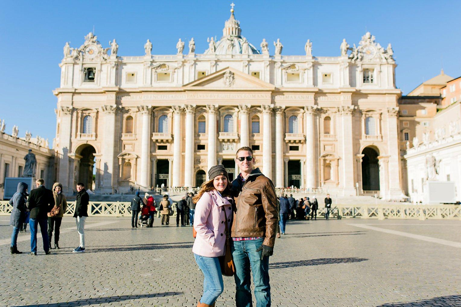 Europe Trip Rome Day 1-0076.jpg