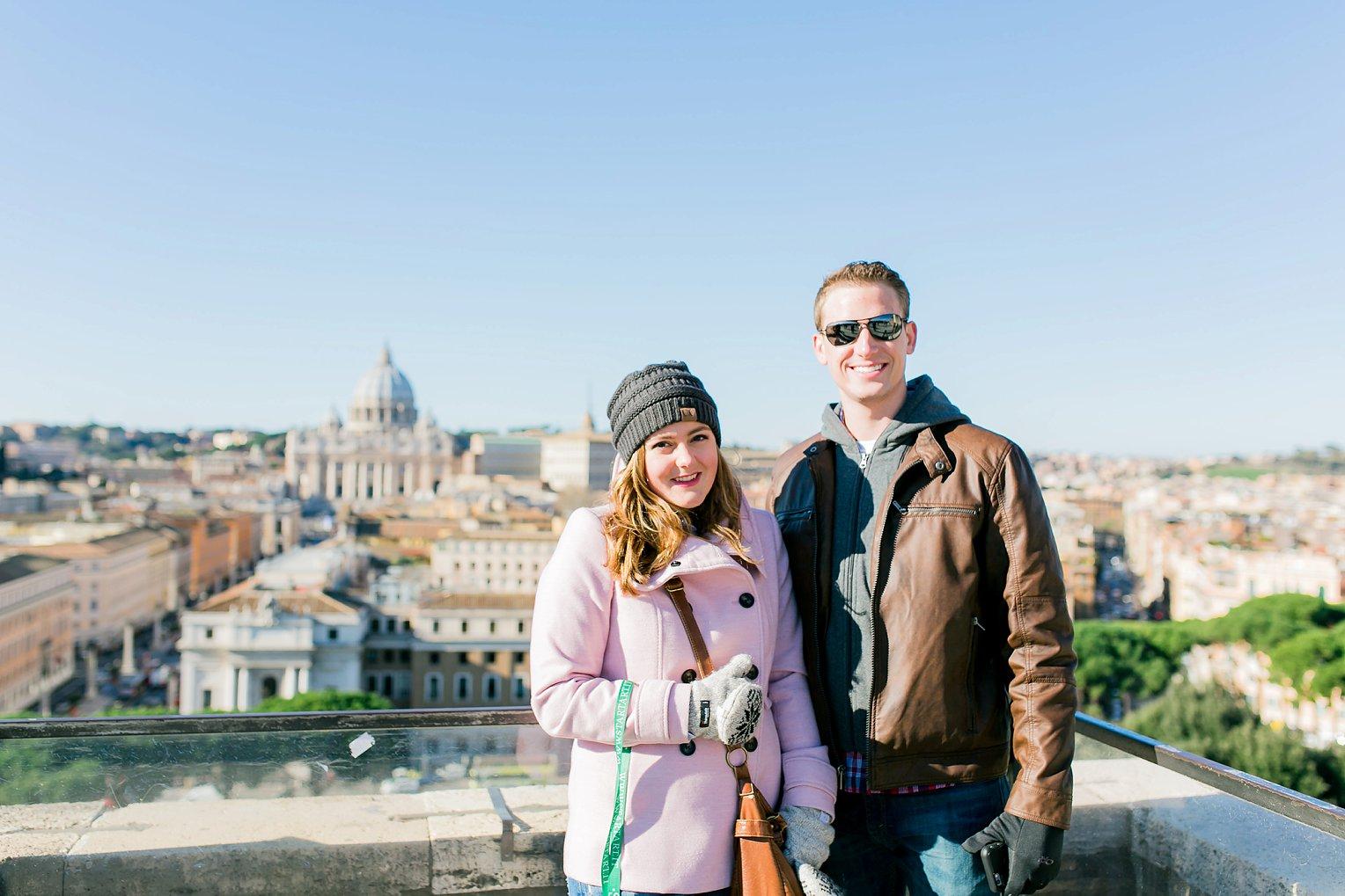 Europe Trip Rome Day 1-0201.jpg