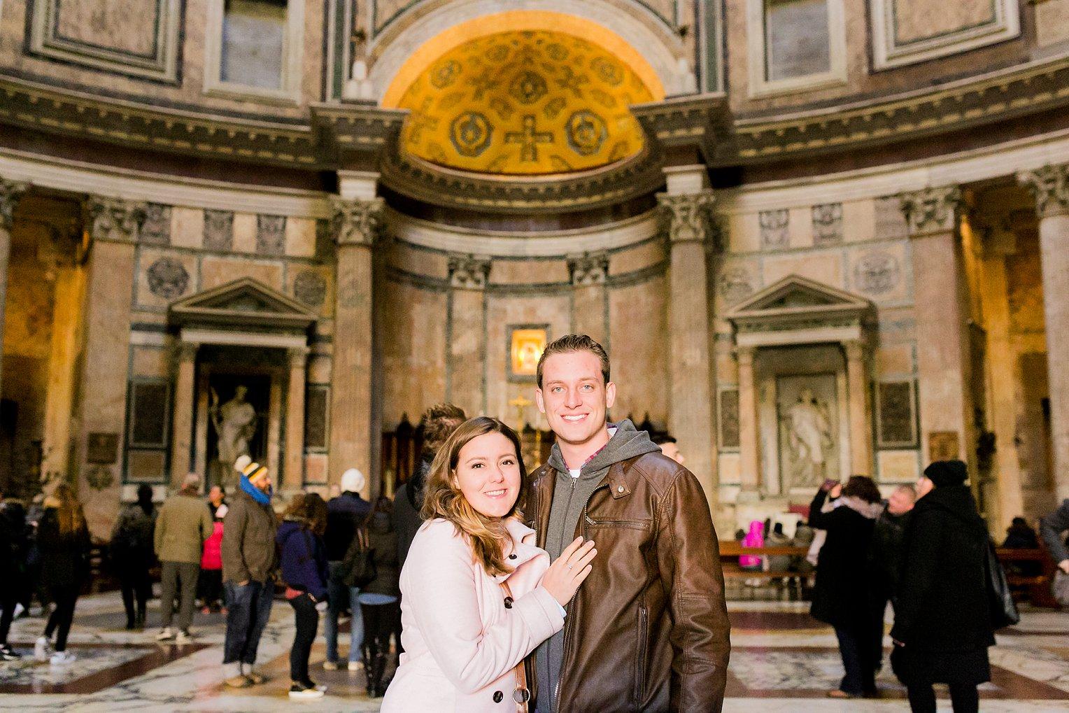 Europe Trip Rome Day 1-0272.jpg