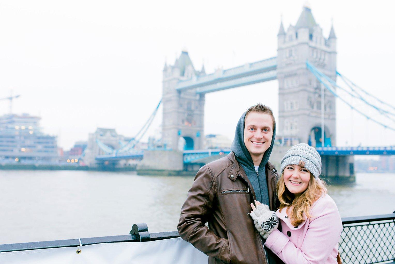 London Megan and Justin-1733.jpg