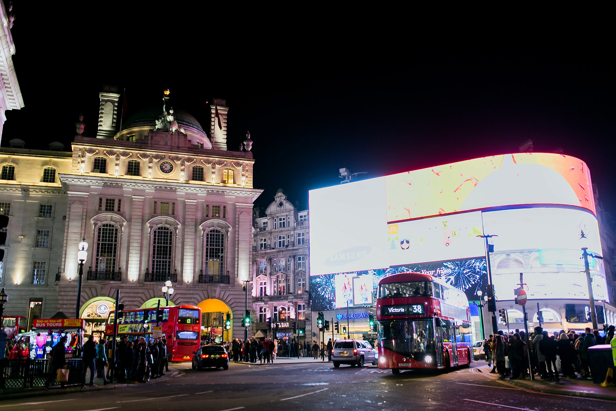 London Part I British Museum London Eye Piccadilly Circus-1443.jpg