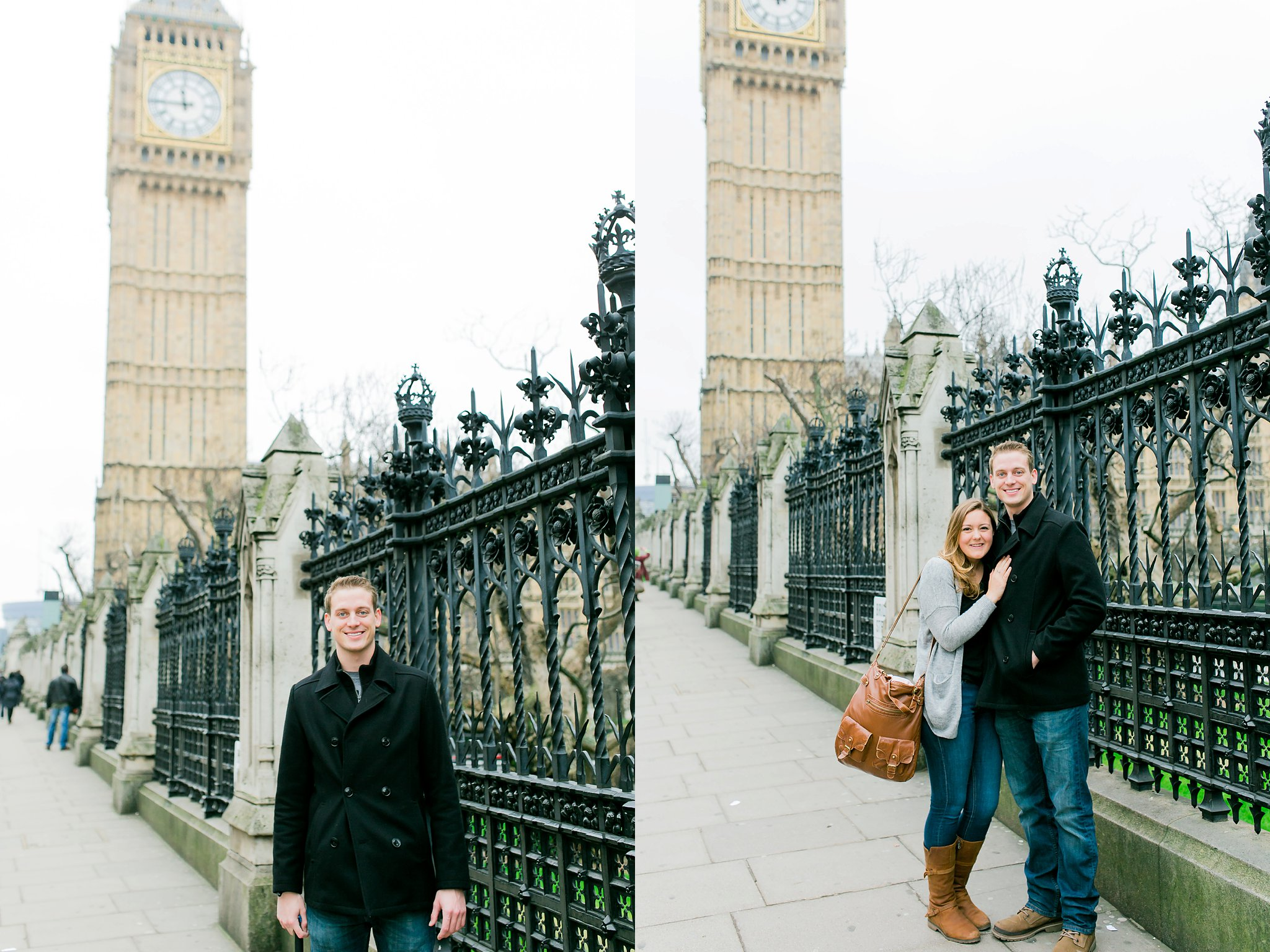 London Part II Westminster Abbey Tower Bridge Tower of London Big Ben-1791.jpg