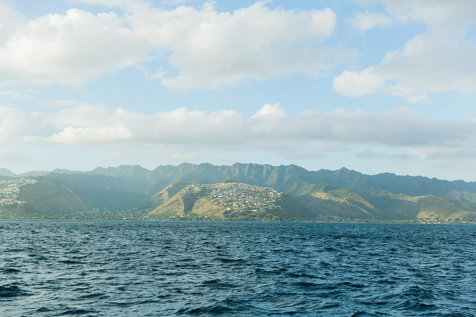 Megan Kelsey Photography Hawaii Oahu Byodo Temple Diamondhead Hike Waikiki Pearl Harbor-0824.jpg