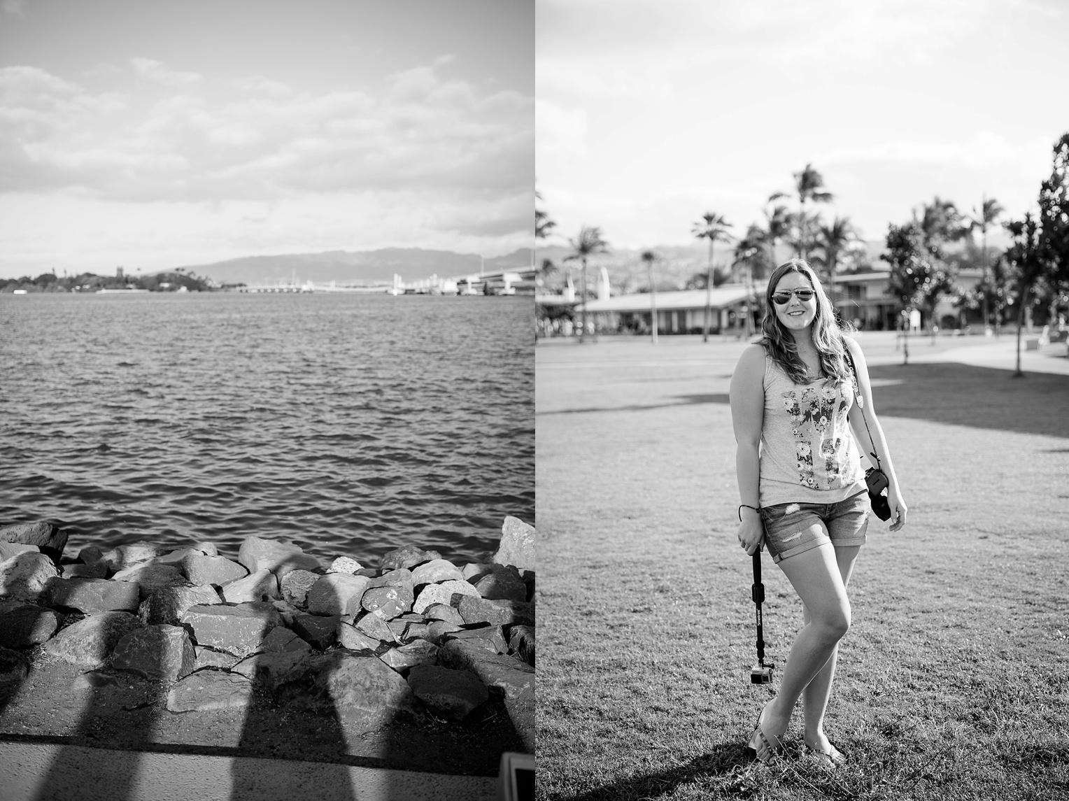 Megan Kelsey Photography Hawaii Oahu Byodo Temple Diamondhead Hike Waikiki Pearl Harbor-1534.jpg