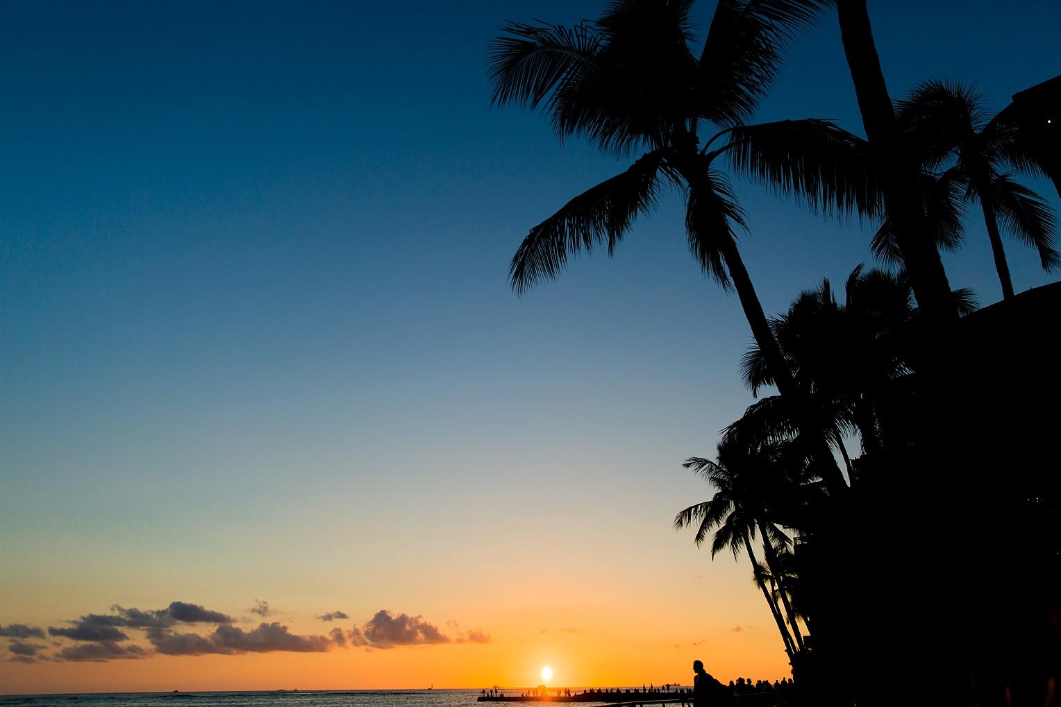 Megan Kelsey Photography Hawaii Oahu Byodo Temple Diamondhead Hike Waikiki Pearl Harbor-1983.jpg