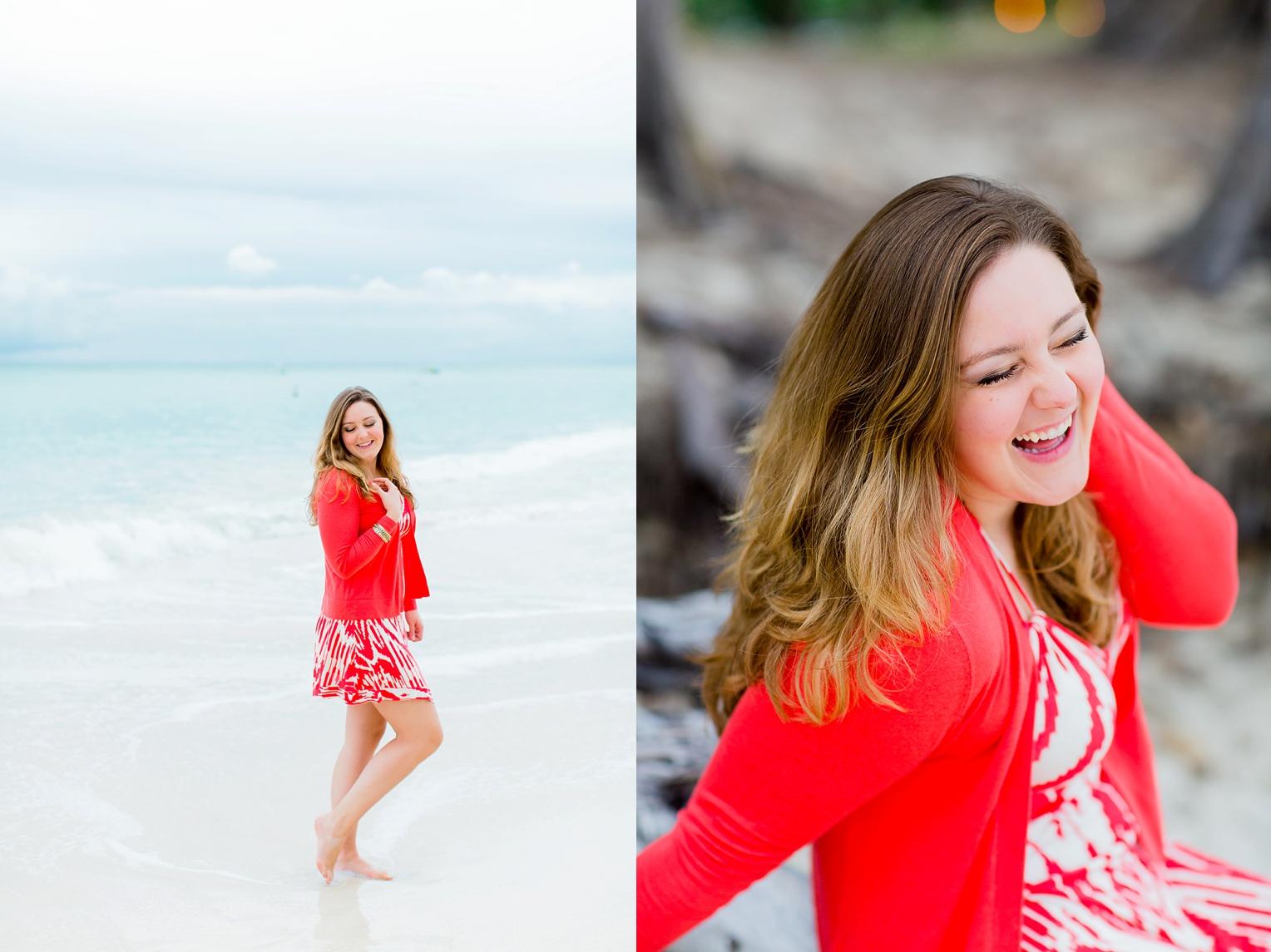 Megan Kelsey Photography Headshots-0588.jpg