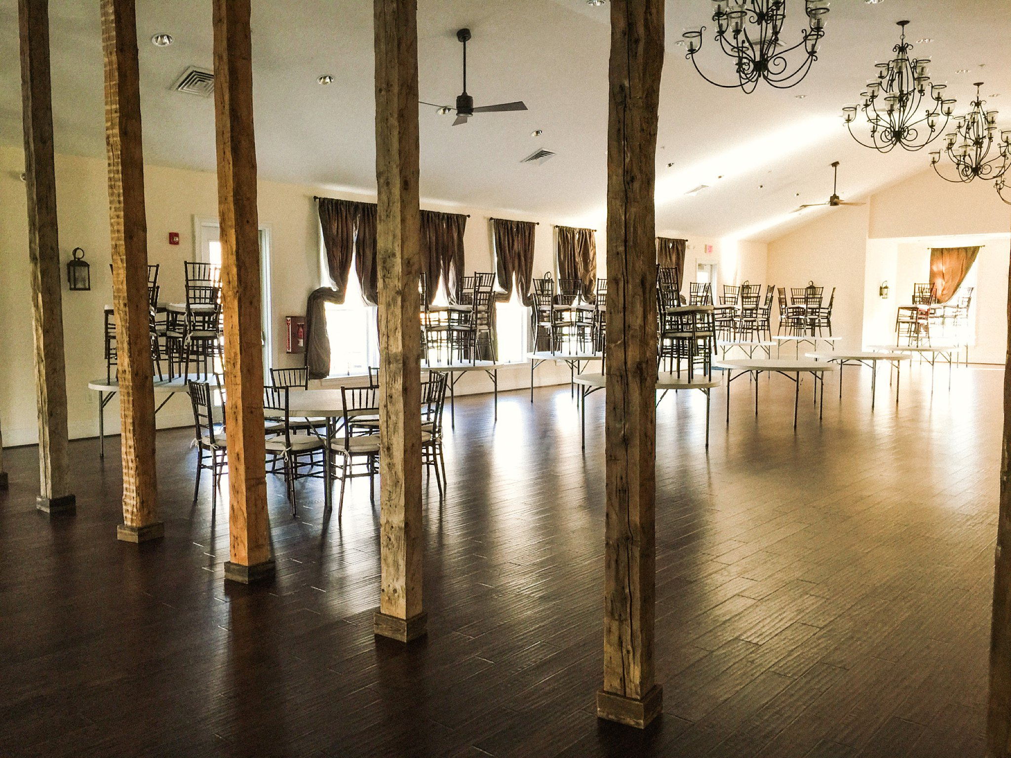 Tips For Finding Your Wedding Venue