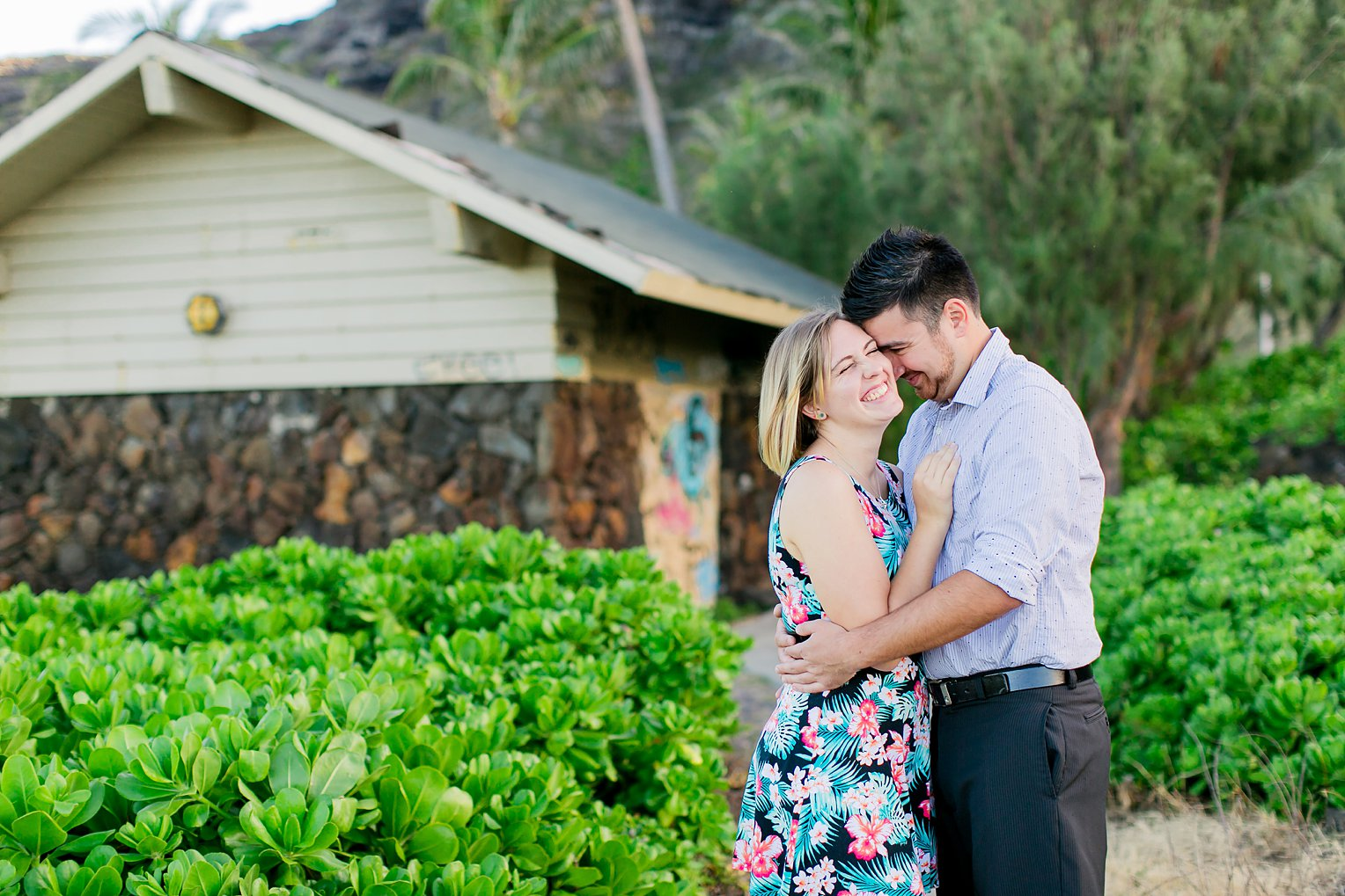 Oahu Engagement Photographer Hawaii Wedding Photographer_0015.jpg