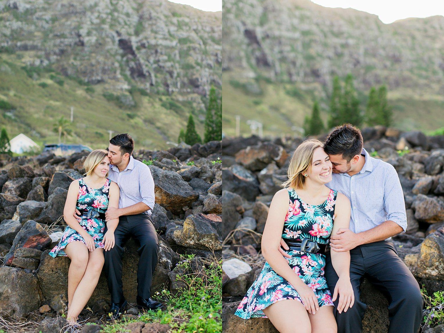 Oahu Engagement Photographer Hawaii Wedding Photographer_0018.jpg