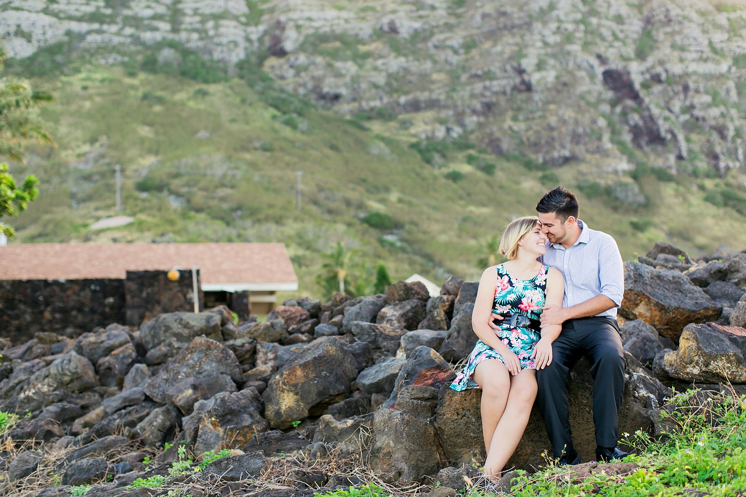 Oahu Engagement Photographer Hawaii Wedding Photographer_0019.jpg