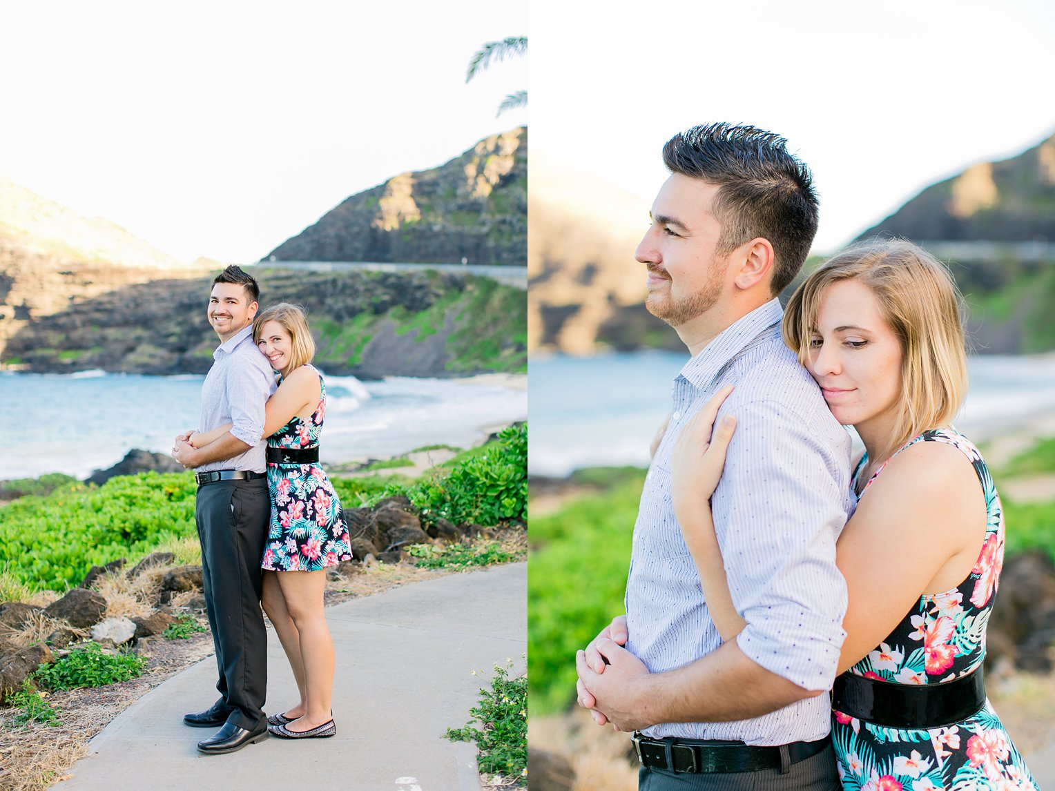 Oahu Engagement Photographer Hawaii Wedding Photographer_0022.jpg