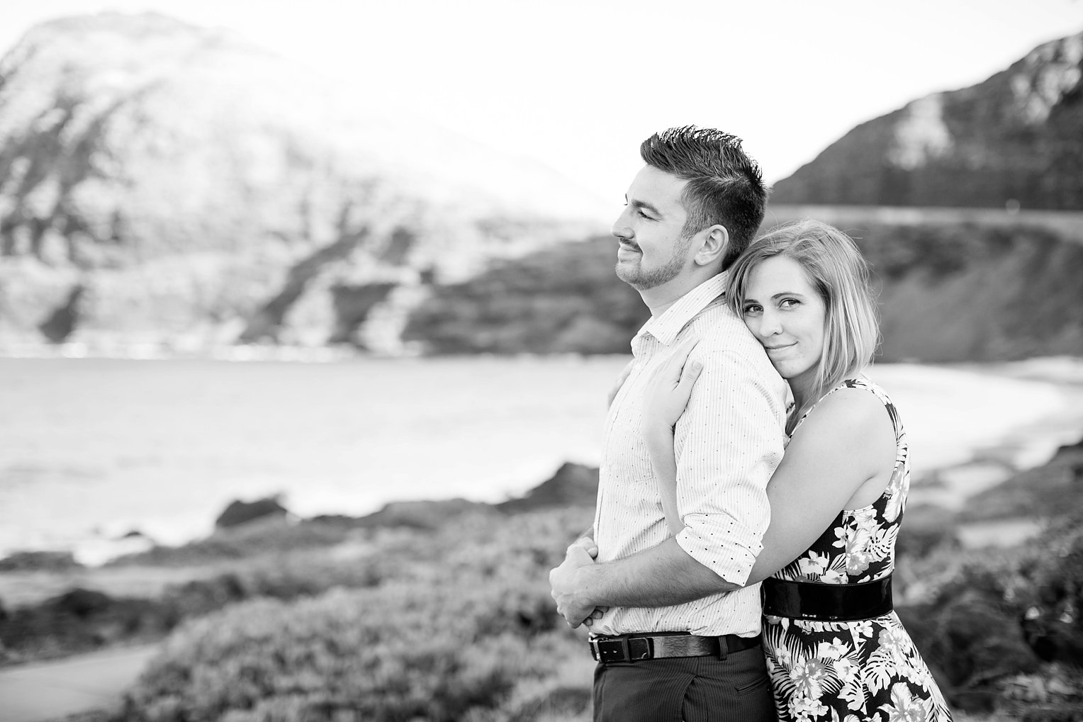 Oahu Engagement Photographer Hawaii Wedding Photographer_0023.jpg