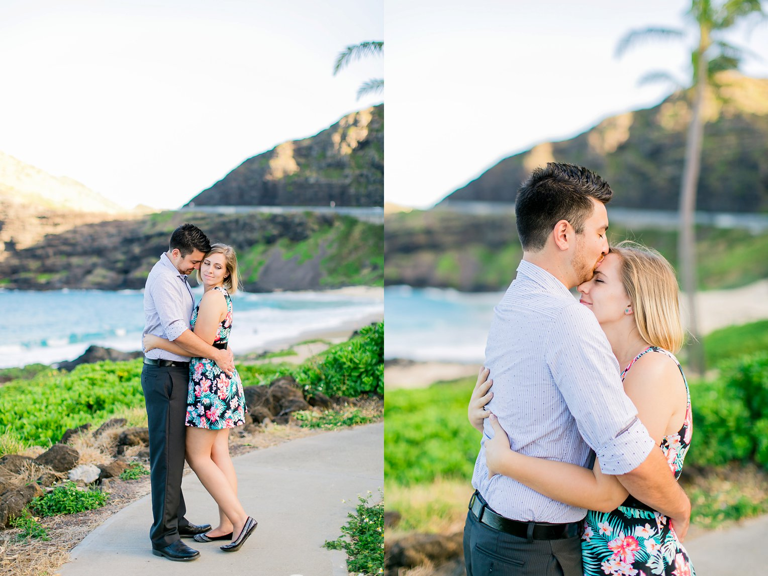 Oahu Engagement Photographer Hawaii Wedding Photographer_0024.jpg