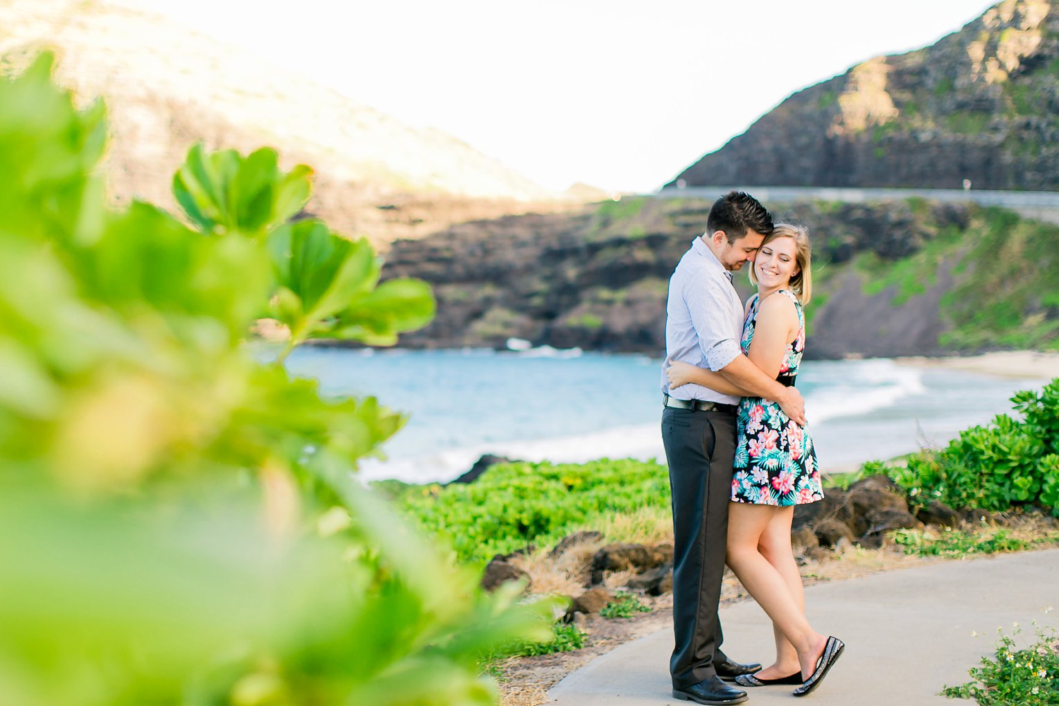Oahu Engagement Photographer Hawaii Wedding Photographer_0025.jpg
