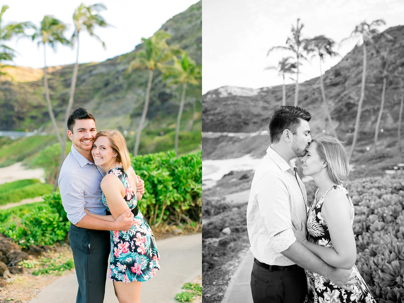 Oahu Engagement Photographer Hawaii Wedding Photographer_0027.jpg