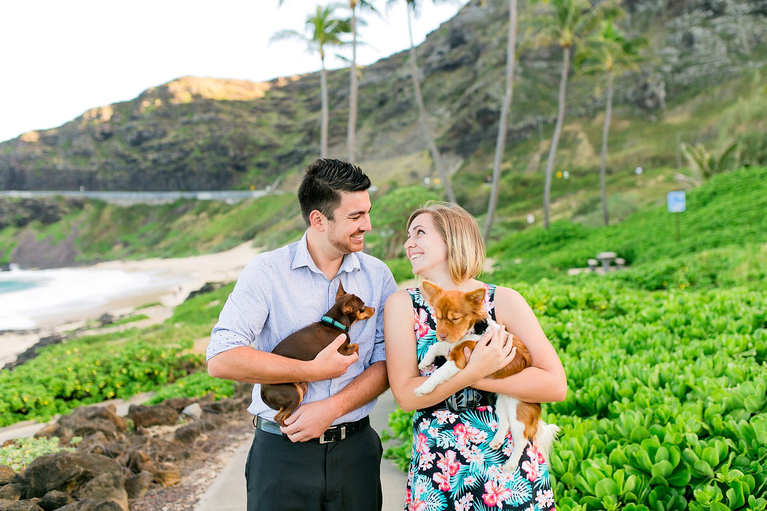 Oahu Engagement Photographer Hawaii Wedding Photographer_0029.jpg