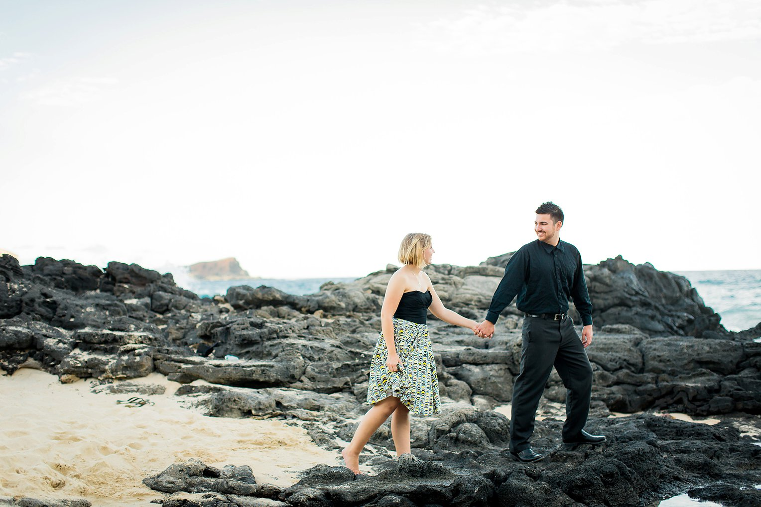 Oahu Engagement Photographer Hawaii Wedding Photographer_0036.jpg