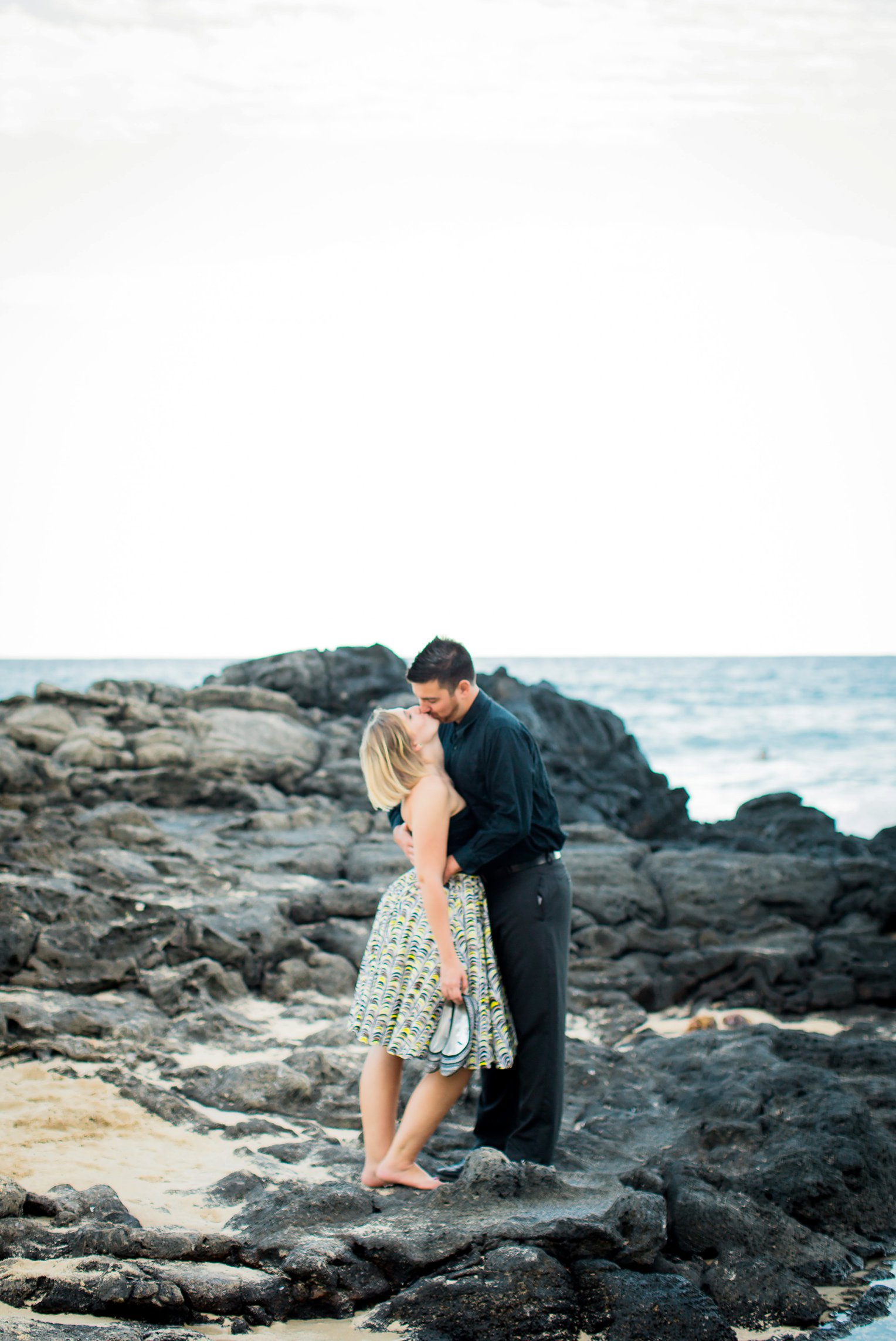 Oahu Engagement Photographer Hawaii Wedding Photographer_0038.jpg