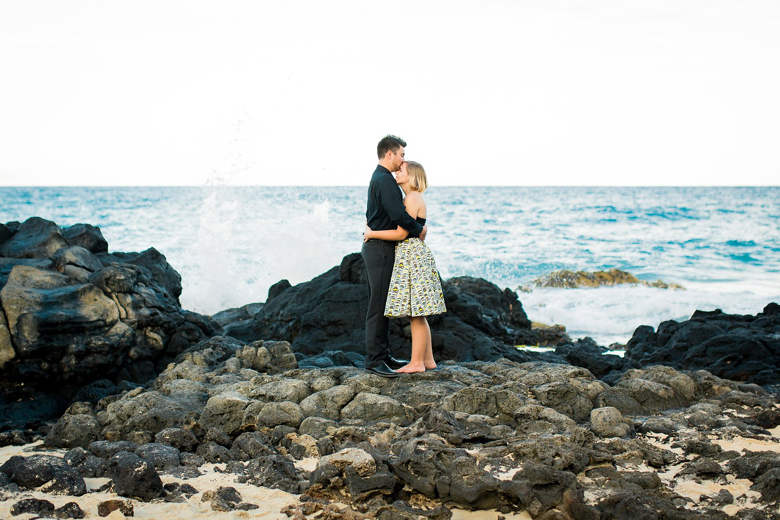 Oahu Engagement Photographer Hawaii Wedding Photographer_0039.jpg