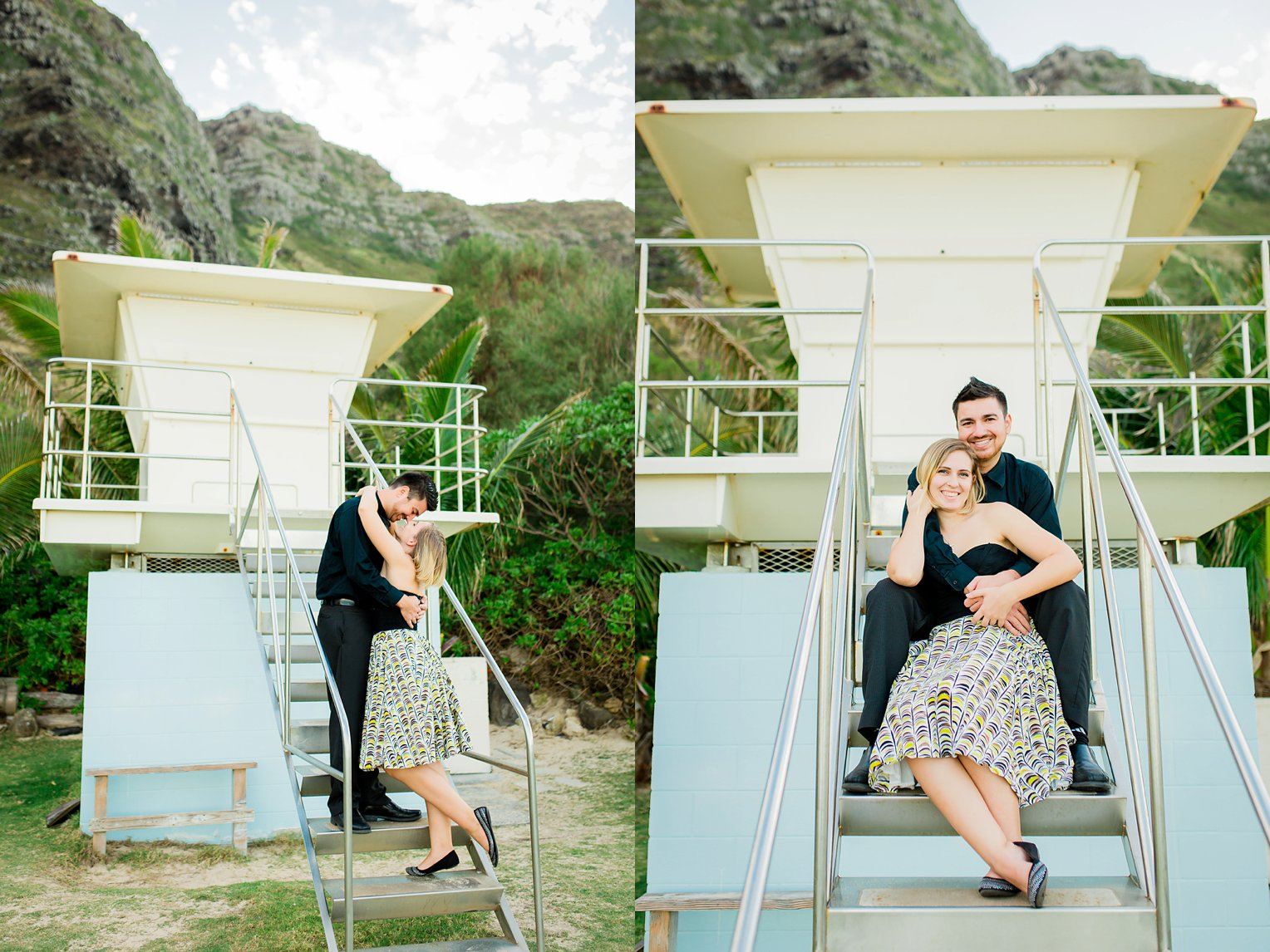 Oahu Engagement Photographer Hawaii Wedding Photographer_0042.jpg