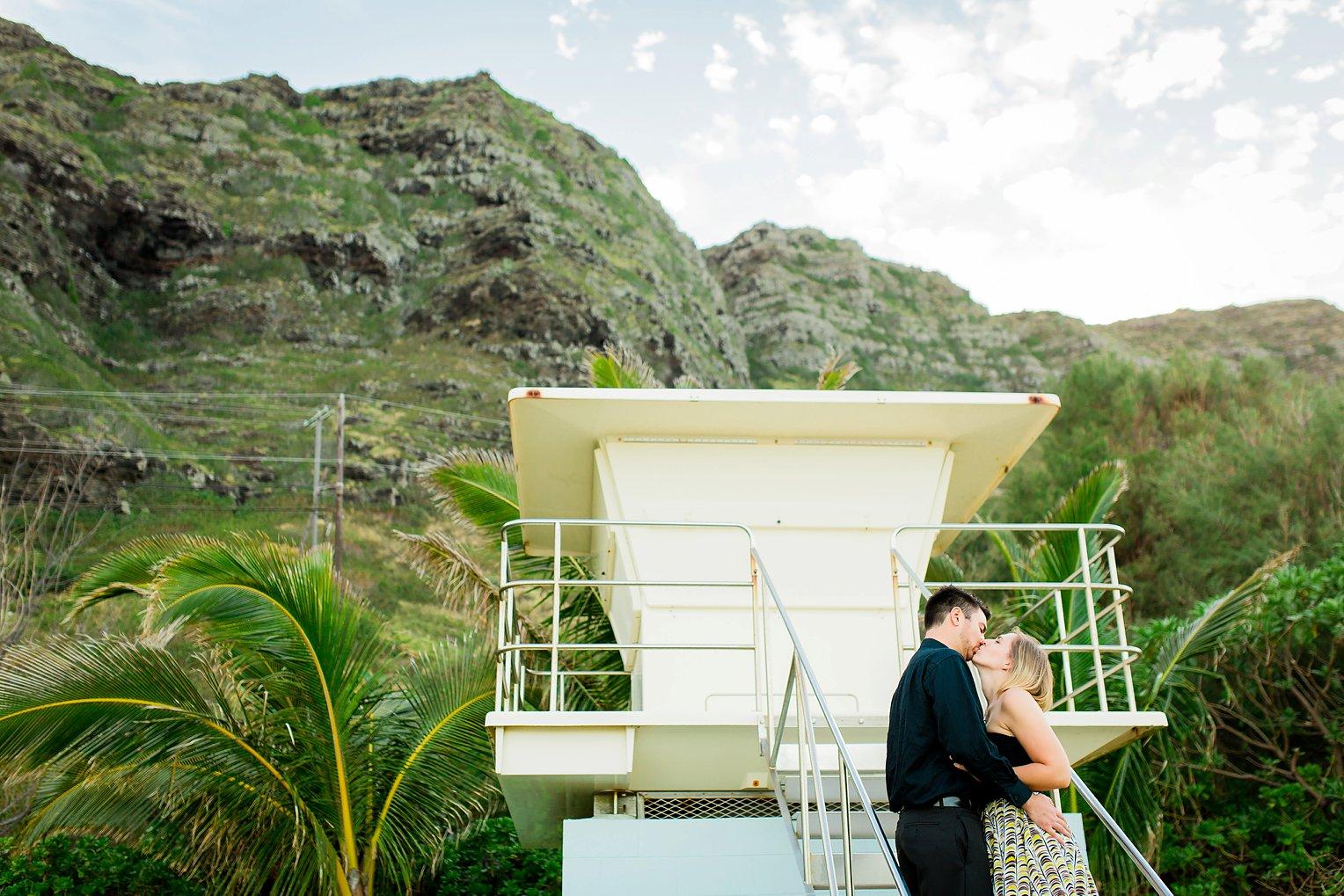 Oahu Engagement Photographer Hawaii Wedding Photographer_0043.jpg