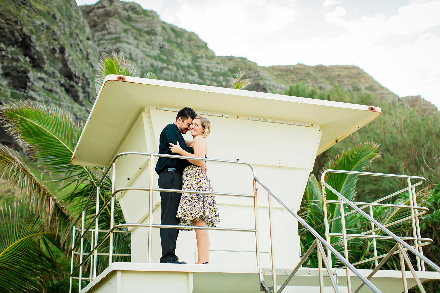 Oahu Engagement Photographer Hawaii Wedding Photographer_0044.jpg