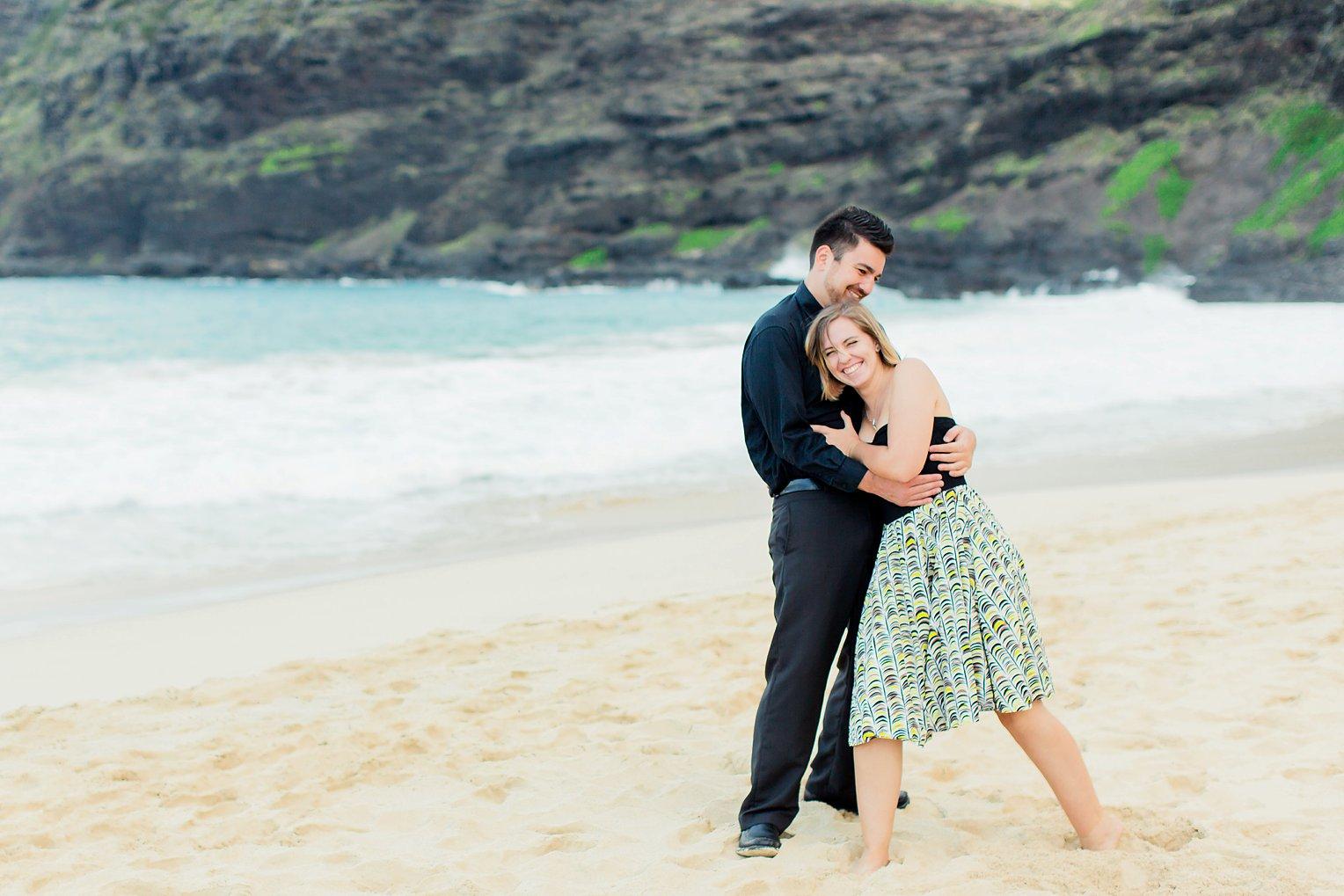 Oahu Engagement Photographer Hawaii Wedding Photographer_0045.jpg