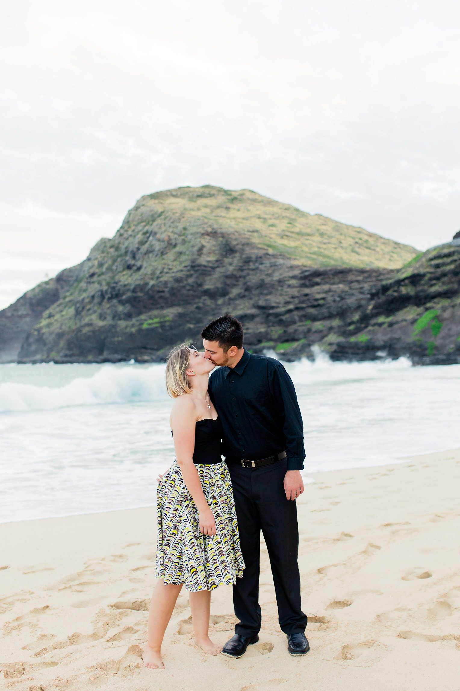 Oahu Engagement Photographer Hawaii Wedding Photographer_0047.jpg