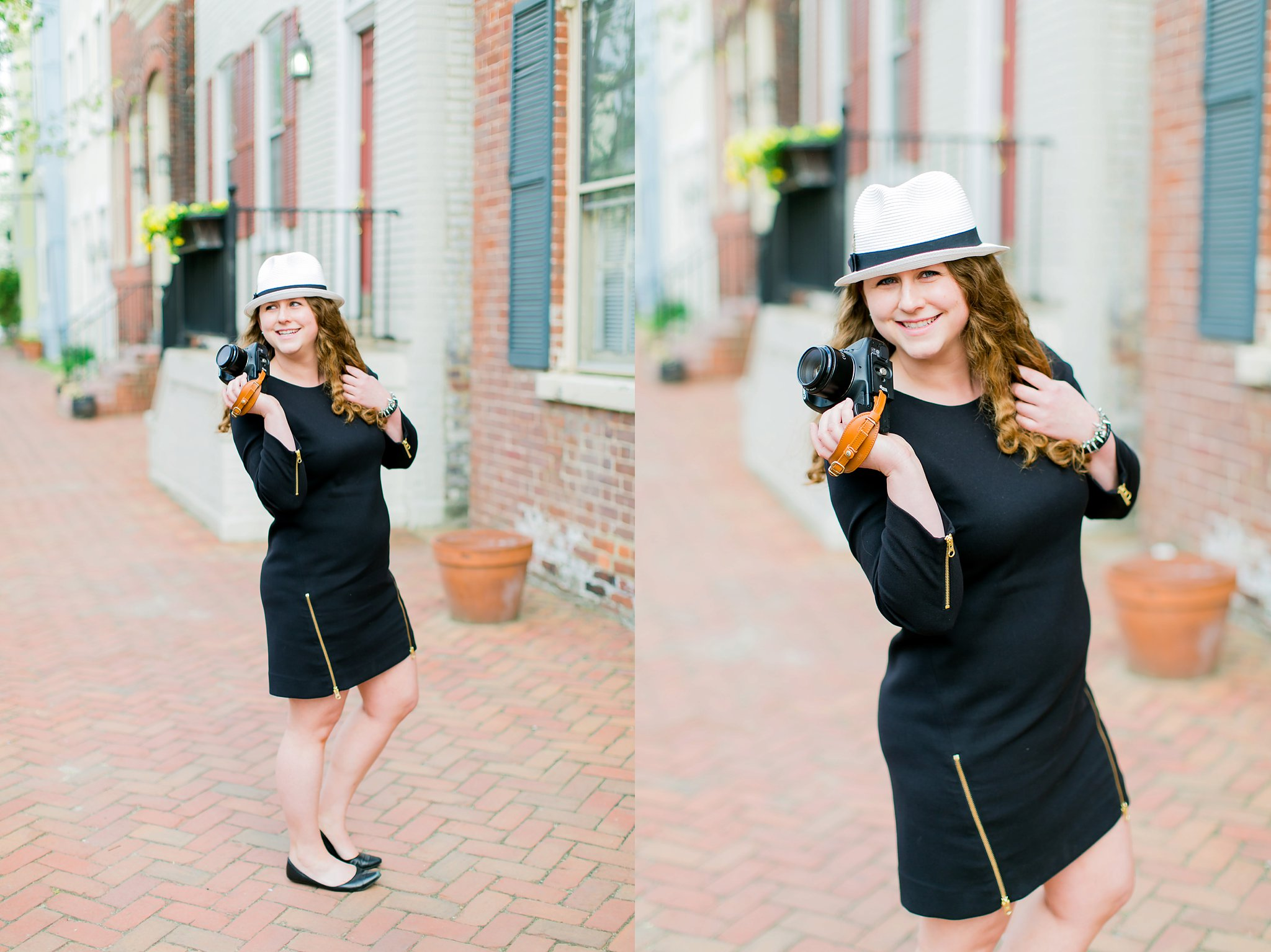 Old Town Alexandria Portrait Photography Kate Mentoring Session-0568.jpg