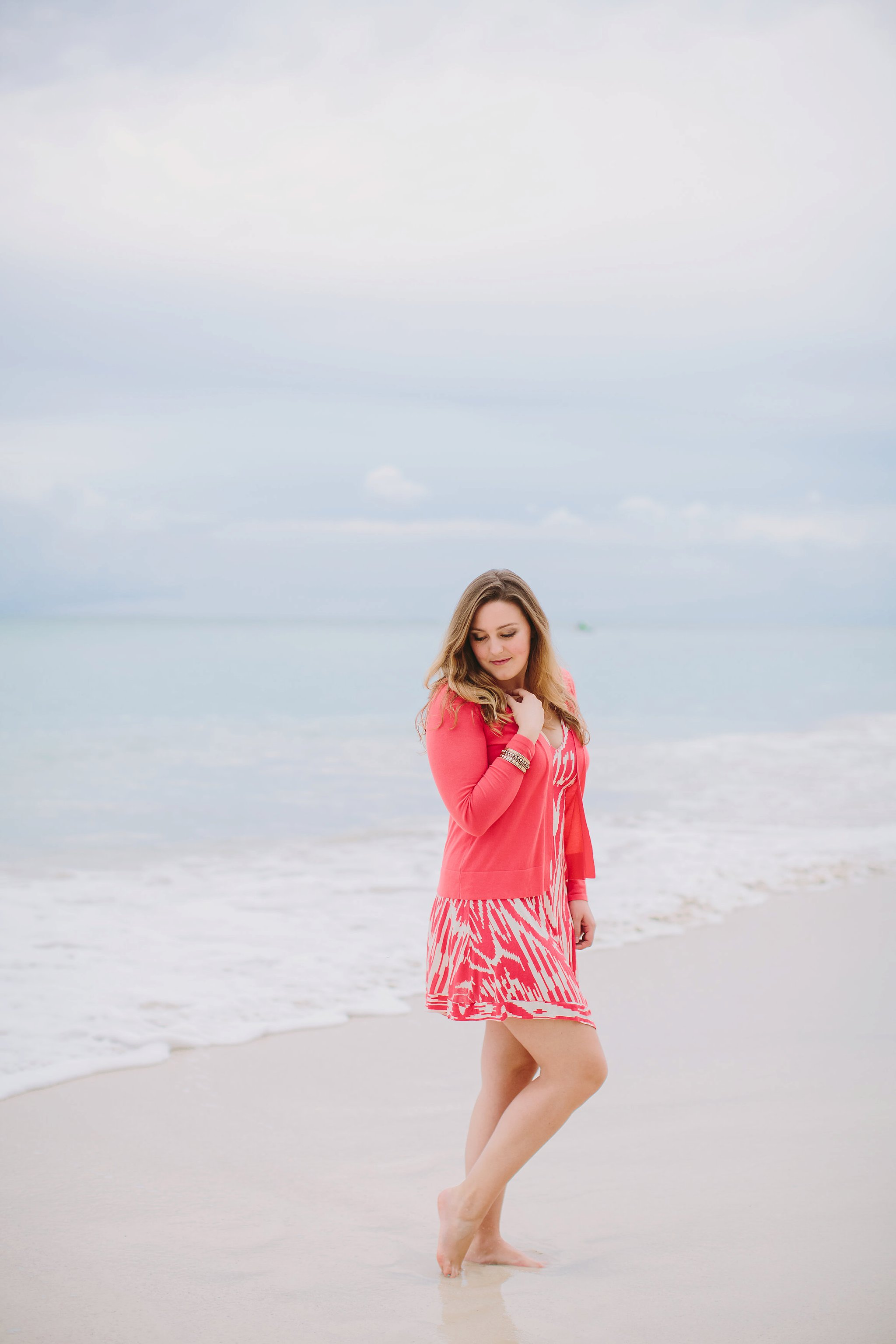 megan-kailua-portrait-photographer-107.jpg