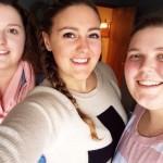To My Sisters Alexa & Mia | Happy Birthday!!